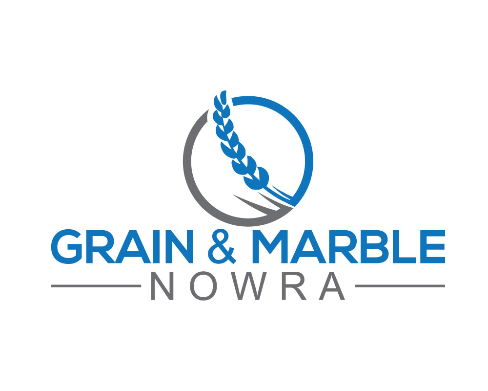 Grain and Marble Restaurant & Wine Bar | Nowra